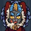 caycowa's avatar