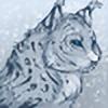 Cayda's avatar