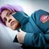 Caydance's avatar