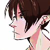 caydett's avatar