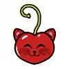 Caydh's avatar