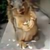 Caydo-Armstrong's avatar