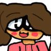 cayenz's avatar