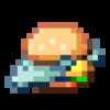 cayiika's avatar
