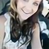 CaylahCakes's avatar