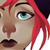 Caylann's avatar