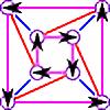 CayleyGraph's avatar
