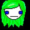 Cayli-May's avatar