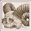 Caylith's avatar