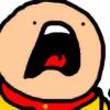 Cayloo69's avatar