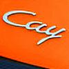 Cayman-S's avatar