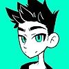 CaymArtworks's avatar