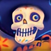 Cayneya's avatar