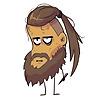 Caynez's avatar