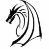 Caynidae's avatar