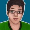 cayokenkungfu's avatar