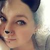 Cayotica's avatar