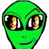 CayQel-Dromathegood1's avatar