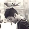 Caysi's avatar