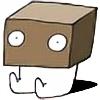 cayson's avatar