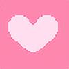 caytea's avatar