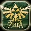 CaytieR's avatar