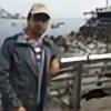 cayu2008's avatar