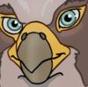 Cayuga's avatar