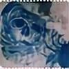 CayuriRyuuseigai's avatar
