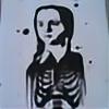 cayyy's avatar