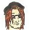 caz-divad's avatar