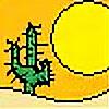 cazador24's avatar