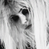 cazadoradesombras's avatar