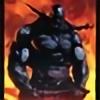 cazadordeaventuras's avatar