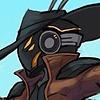 CazadorR's avatar
