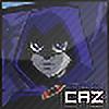 Cazamelia's avatar