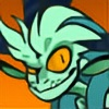 cazamonster's avatar