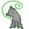 CazannaWolf's avatar