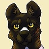 Cazar3557's avatar