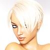 Cazgra's avatar