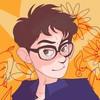 CaziComixs's avatar