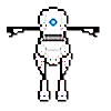 Cazil's avatar