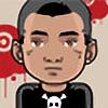 CaziTena's avatar