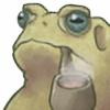 Cazka-DA's avatar