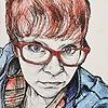 CazLathamArt's avatar