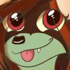Caznir's avatar