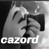 cazord's avatar
