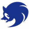 Cazper016's avatar