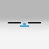 CAZPURRRR's avatar