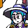 Cazra's avatar